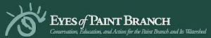 Eyes of Paint Branch Logo